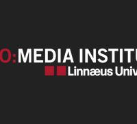 Tbilisi: konferencja wydawców prasy lokalnej w krajach Europy Środkowo-Wschodniej