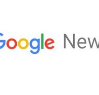 Beyond the Headlines w Google News ma promować jakościowe treści wydawców