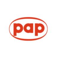 Bezpłatny serwis PAP o koronawirusie dla redakcji, które nie posiadają umowy licencyjnej z agencją View Larger Image