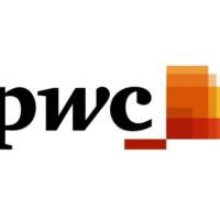 PwC: Rynek mediów i rozrywki w Polsce będzie rósł nawet 5 proc. rocznie