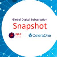 Raport FIPP: Subskrypcje cyfrowe na świecie w ciągu 18 miesięcy urosły z 10 do 20 mln