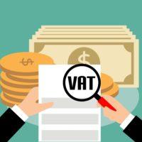 Polski rząd rozważa wystąpienie do KE o zgodę na wprowadzenie zmian w VAT