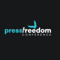 """Freedom Conference 2020 w Gdańsku pod hasłem """"Wszystko zaczyna się od słowa"""""""
