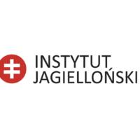 Prezentacja raportu Instytutu Jagiellońskiego: Co czeka Dziki Zachód idei? Czy korporacjom wszystko wolno?