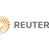 Agencja Reuters pomoże Facebookowi w walce z dezinformacją
