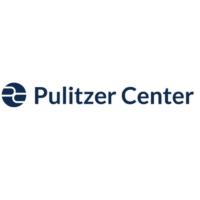 Pulitzer Center i Twitter zasponsorują projekty dziennikarskie o walce z koronawirusem
