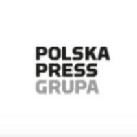 W serwisach Polska Press Grupa komentują tylko zalogowani internauci. Akcja #HejTySTOP