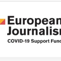 Granty od Europejskiego Centrum Dziennikarstwa dla 57 wydawców. Wśród beneficjentów trzech lokalnych wydawców z Polski