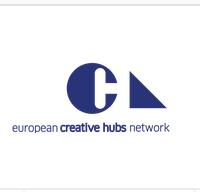 Czy COVID-19 miał wpływ na Twoją pracę? Ankieta dla pracowników sektorów kultury i kreatywnego