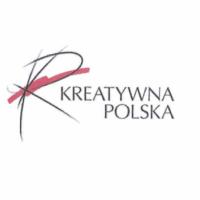 """Stowarzyszenie Kreatywna Polska apeluje do prezydenta w sprawie """"Karty wolności w sieci"""""""