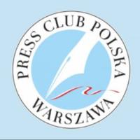 Rejestr Dzienników i Czasopism jest już dostępny w internecie